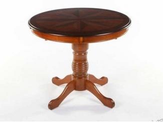 Стол обеденный MK-1219-ES - Импортёр мебели «Мик Мебель (Малайзия, Китай, Тайвань, Индонезия)», г. Москва