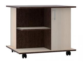 Журнальный стол-тумба СЖ-8 - Мебельная фабрика «Ваша мебель»