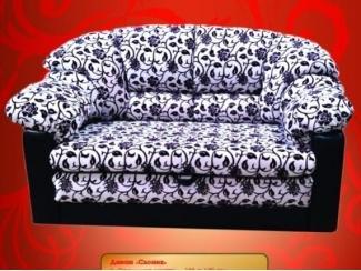 Мягкий диван Слоник - Мебельная фабрика «Ваш стиль»