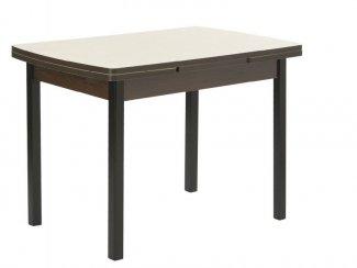 Стол Eclectic Понтиви  - Мебельная фабрика «Командор»