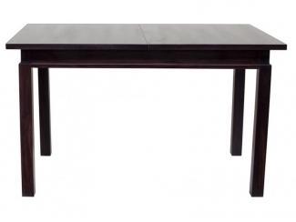 Стол обеденный Мартора - Мебельная фабрика «Апшера (Апшеронская мебельная фабрика)»