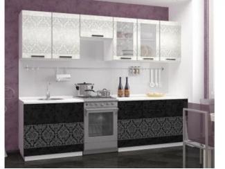 Кухонный гарнитур Милано
