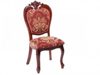 Стул 2811 - Импортёр мебели «M&K Furniture»