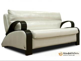 диван прямой Альфа 60