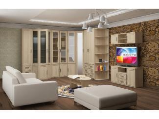 Гостиная Бонус - Мебельная фабрика «Мебельный двор»