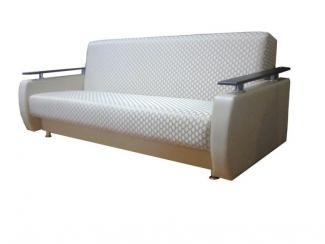 Диван прямой Малина - Мебельная фабрика «Эдем»