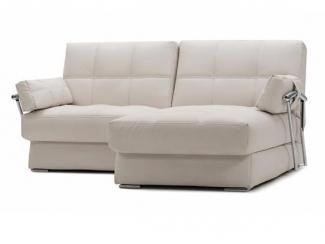 Мини угловой диван Дудинка - Мебельная фабрика «Москва»