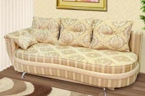 Диван прямой Соренто - Мебельная фабрика «Данила Мастер»