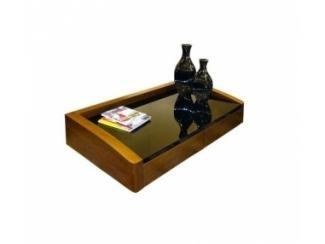 журнальный столик Doker - Импортёр мебели «Paoli (Китай)», г. Москва
