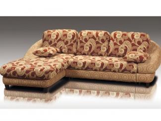 Угловой диван Торонто - Мебельная фабрика «Восток-мебель»