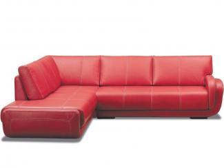 Диван угловой «Европа» - Мебельная фабрика «Аллегро-Классика»