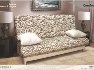 Диван «Comfort-3»
