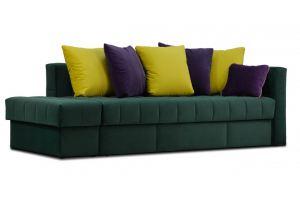 Модульный диван Бирмингем  - Мебельная фабрика «Ладья»