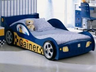 Кровать детская Gainer
