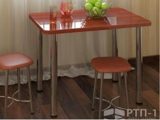 Стол обеденный ОС-01 - Мебельная фабрика «Дятьковское РТП-1»