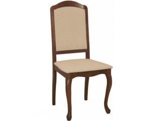 Протвино дизайн мебель