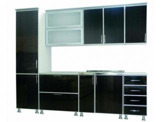 Кухня Людмила 22 - Мебельная фабрика «Гар-Мар»