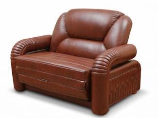 Диван прямой Каравелла 1 - Мебельная фабрика «Каравелла»