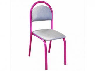 Стул Малыш - Мебельная фабрика «Амис мебель»