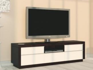 Тумба под ТВ - Мебельная фабрика «Династия»