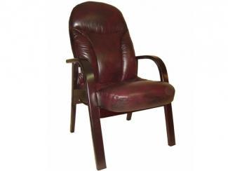 Кресло НЬОН-CL - Мебельная фабрика «Грин Лайн Мебель»