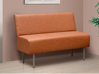 Многоцелевой диван - Мебельная фабрика «РиАл», г. Волжск