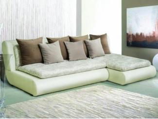 Диван Меган-2 - Мебельная фабрика «Mebelit»