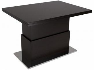 Стол-трансформер SLIDE WE - Мебельная фабрика «Левмар», г. Краснодар