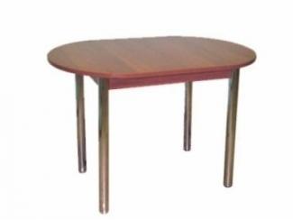 Стол обеденный Брайт - Мебельная фабрика «Наша Эра»