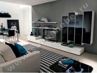 Гостиная удобная 10 - Мебельная фабрика «SaEn»