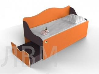 Мебель детская МД013 - Мебельная фабрика «ЛВМ (Лучший Выбор Мебели)»