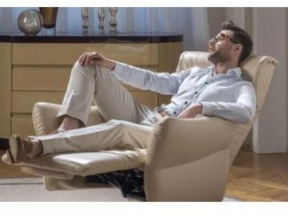 Кресло KLER VIVACE - W127 - Импортёр мебели «KLER»