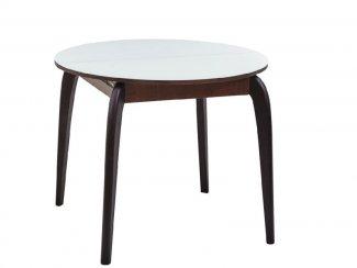 Стол Eclectic Санари - Мебельная фабрика «Командор»