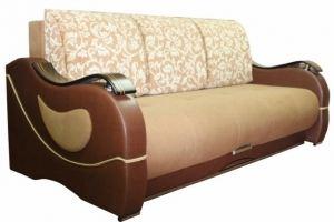 Диван Магнит 4 прямой - Мебельная фабрика «AzurMebel»