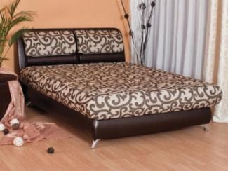 Кровать MODERN