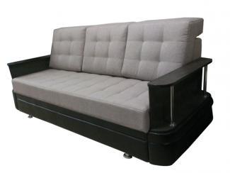 диван прямой Евроджесика Ф