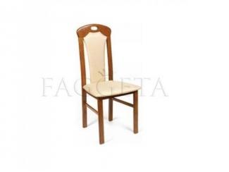 Стул Маттео - Салон мебели «Faggeta»