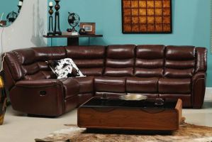 Диван Manhettan - Импортёр мебели «AP home»