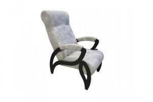 Оливия кресло - Мебельная фабрика «Квинта»