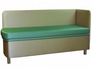 Кухонный диван Варта 1 - Мебельная фабрика «Авар»