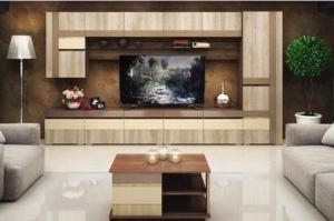 Мебель для гостиной Прованс - Мебельная фабрика «МСТ. Мебель»