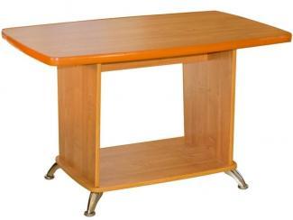 Стол обеденный №10 - Мебельная фабрика «Виктория»
