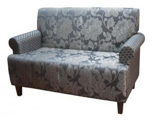 Нераскладной диван Савва - Мебельная фабрика «Евро-стиль»