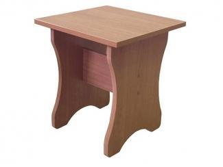 Кухонный табурет Уют1 - Мебельная фабрика «Шарм-Дизайн»
