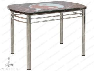 Стол обеденный Ноктюрн-S - Мебельная фабрика «Classen», г. Кузнецк
