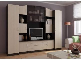 Гостиная - Мебельная фабрика «SEDAK-Мебель»