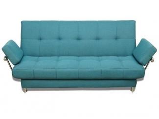 Прямой диван Фантазия-7 - Мебельная фабрика «Арт-мебель»
