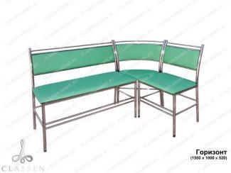 Кухонный уголок Горизонт - Мебельная фабрика «Classen»