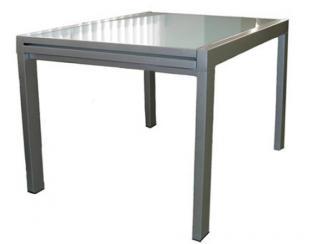 Кухонный стол София - Мебельная фабрика «Альпина»