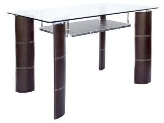 Стол обеденный GT308 - Мебельная фабрика «ВЕРОС»